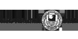 logo_fuberlin