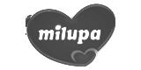 logo_milupa