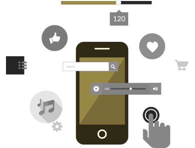 bild_design-app-development