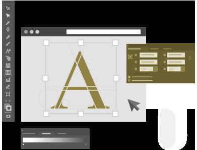 bild_design-logo-design