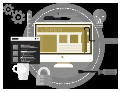 bild_design-webdesign