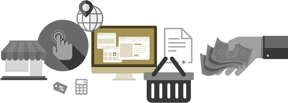 bild_e-commerce