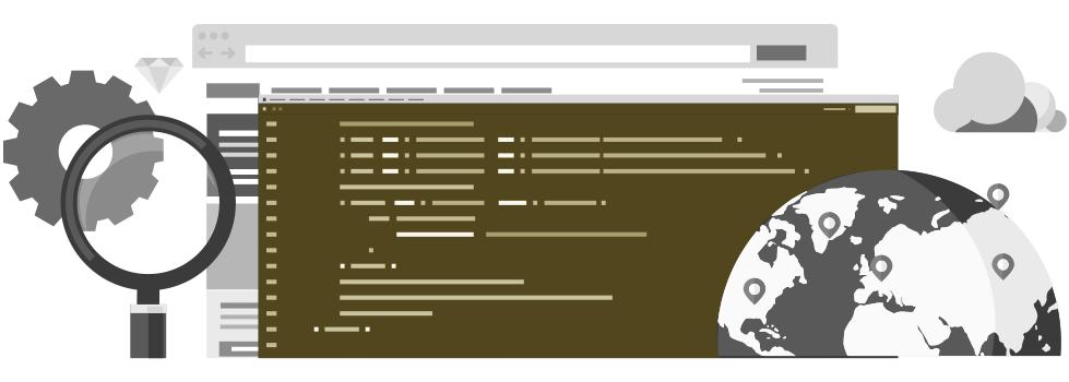 bild_web-development